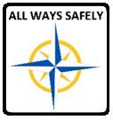 Allways Safely